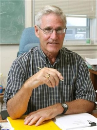 Prof. Robin Boadway, with the department of economics at Queen's University, will receive the Order of Canada, the